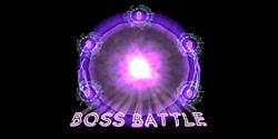 Boss Battle Warcraft 3: Map featured map small teaser image