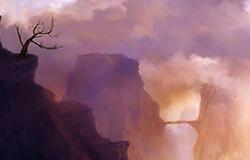 Burbenog TD Warcraft 3: Featured map medium map teaser