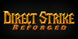 Direct Strike Reforged Warcraft 3: Map featured map small teaser image