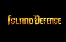 Island Defense Warcraft 3: Featured map medium map teaser