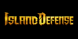 Island Defense Warcraft 3: Map featured map small teaser image