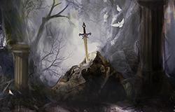 Thien Kiem Warcraft 3: Featured map medium map teaser