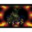 Profusion Warcraft 3: Map image