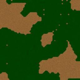 Allied assault - Warcraft 3: Custom Map avatar