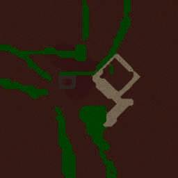 Fly Guy Assault - Warcraft 3: Custom Map avatar