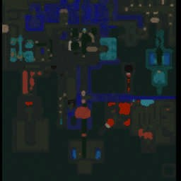 Zombie-Jäger - Warcraft 3: Custom Map avatar
