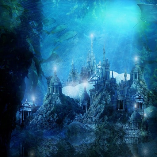 22-thigotd - Warcraft 3: Custom Map avatar