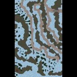 Arthas Journey v.1(The Tribe Battle) - Warcraft 3: Custom Map avatar