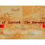 Beyond the Dark Portal Warcraft 3: Map image