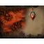 Blood Elves - Campaign Warcraft 3: Map image