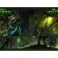 BT - Illidan Warcraft 3: Map image
