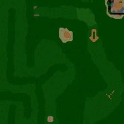 CAMPAÑA DE LOS SANGUINARIOS---FASE 1 - Warcraft 3: Custom Map avatar