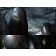 Герой. Акт I Warcraft 3: Map image