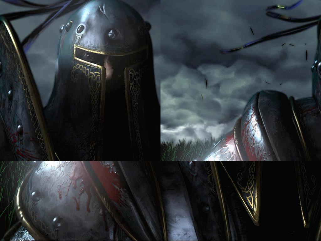 Герой. Акт І. Глава 10 - Warcraft 3: Custom Map avatar