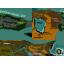 глава Warcraft 3: Map image