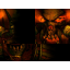 Key to Life Warcraft 3: Map image