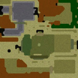 KOTD M1 - Warcraft 3: Custom Map avatar