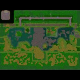 Art Of Defense: Reforged - Warcraft 3: Custom Map avatar