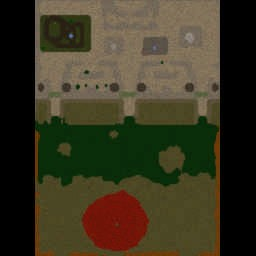 CastleDefence:Lord Of The Ring v.2.1 - Warcraft 3: Custom Map avatar