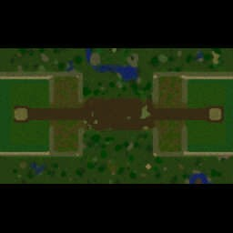 Castle Fight Ultimate - Warcraft 3: Custom Map avatar