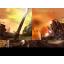 Golden Defense Deluxe Warcraft 3: Map image