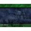 Helm's Deep by G[s]-Mint Warcraft 3: Featured map avatar image