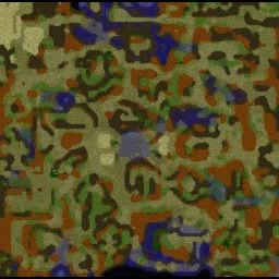 Island Defense v4.6 Pipo - Warcraft 3: Custom Map avatar