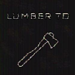Lumber TD 3.63 - Warcraft 3: Custom Map avatar
