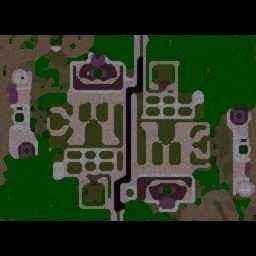 SimCityWars - Advance0.4r - Warcraft 3: Custom Map avatar