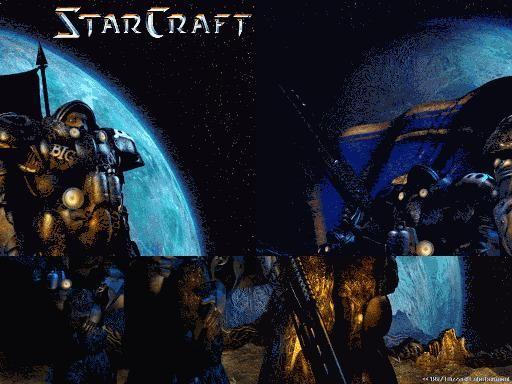 Starship Troopers FINAL - Warcraft 3: Custom Map avatar