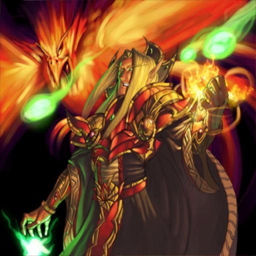 Wrath of Kael [4.6] - Warcraft 3: Custom Map avatar