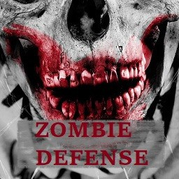 Zombie Defense 0.7u - Warcraft 3: Custom Map avatar