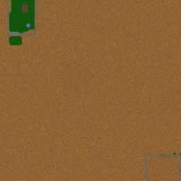 Chiem's Movie - Warcraft 3: Custom Map avatar