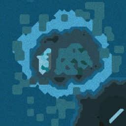 cinama arthas vs illidan - Warcraft 3: Custom Map avatar