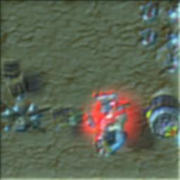 Der BestienBerserker I (Fixed) - Warcraft 3: Custom Map avatar