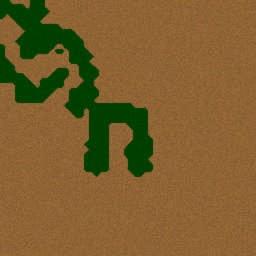 Enemies -- Prologue - Warcraft 3: Custom Map avatar