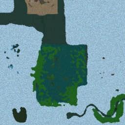 Fury - Warcraft 3: Custom Map avatar