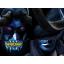 Illidan vs Maiev Cinematic Warcraft 3: Map image