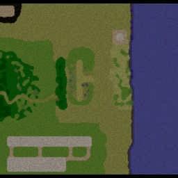 ZerO Force Powers Cinematic 1.1 - Warcraft 3: Custom Map avatar
