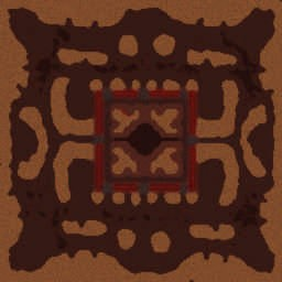(12)Land of Hell - Warcraft 3: Custom Map avatar