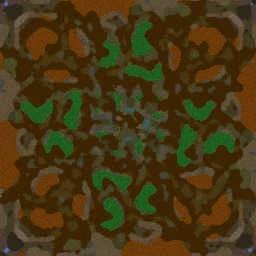 Boomtown - Warcraft 3: Custom Map avatar