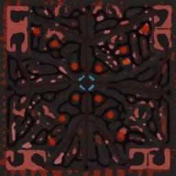 Calabozos y Kobolds-Ultimate-2.4.4 - Warcraft 3: Custom Map avatar