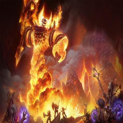 Dividir y Conquistar-Ultimate-6.3 - Warcraft 3: Custom Map avatar