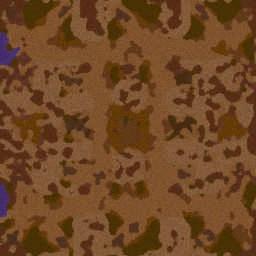 Highperch - Warcraft 3: Custom Map avatar