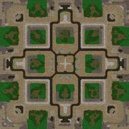 Market Square - Warcraft 3: Custom Map avatar