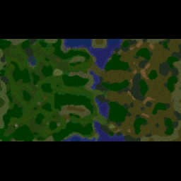 New World Order AoS v2.2 - Warcraft 3: Custom Map avatar