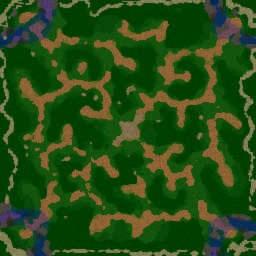 Phantom Grove remake v0.9 - Warcraft 3: Custom Map avatar