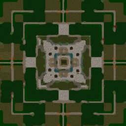 Plantation House - Warcraft 3: Custom Map avatar