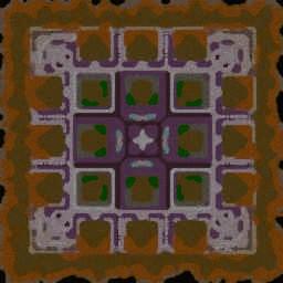 Plaza del mercado en otoño - Warcraft 3: Custom Map avatar