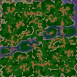 Sky Safari Ver.1.3 - Warcraft 3: Custom Map avatar